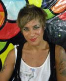 María Jimena Pereyra