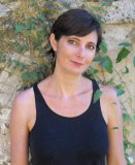 María Laura Dedé