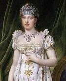 María Luisa de Austria