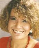 Maria Luisa Seco