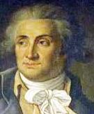 Marie-Jean Condorcet