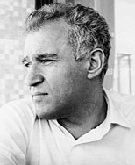 Martin Blaszko