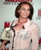 Mary Stuar Masterson