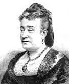 Matilde Díez