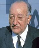 Miguel Ángel Asturias Rosales