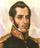 Miguel Barragán
