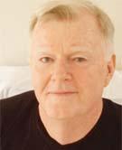 Robert Michael Morris