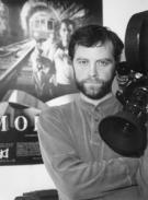 Gustavo Mosquera