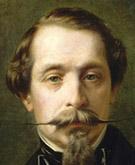 Napoleón III