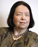 Nélida Piñón