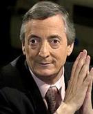 N�stor Kirchner
