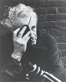 Nicholas Ray
