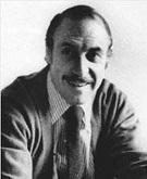 Orlando Letelier