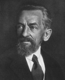 Otto Lummer
