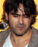 Pablo Sciuto