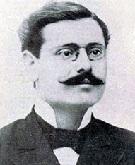 Pedro António Correia Garção
