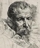 Peter Brueghel el Joven