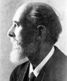 Peter Carl Faberg�