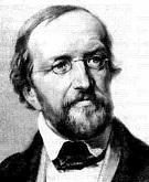 Peter Gustav Lejeune Dirichle