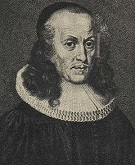 Philipp Jakob Spener