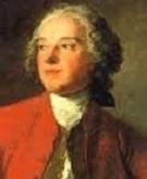 Pierre-Augustin Caron de Beaumarchais