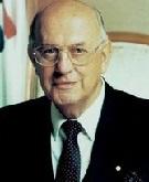 Pieter Willem Botha