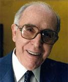 Ramón Areces