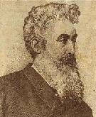 Ram�n Emeterio Betances