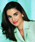 Rania Al-Yasin