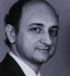 Rodolfo Daluisio