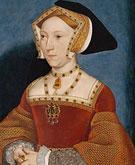 Reina Jane Seymour