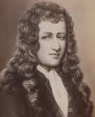 René Robert Cavelier de La Salle
