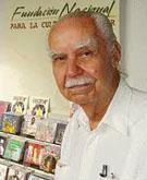 Ricardo Alegría