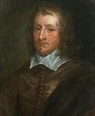 Richard Fanshawe
