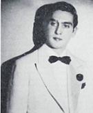 Richiardi Jr.