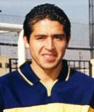 Juan R. Riquelme