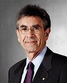 Robert J. Lefkowitz