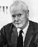 Robert K. Merton