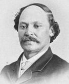 Robert Scott Duncanson
