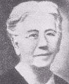 Rosario Vera Pe�aloza