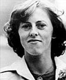 Rosemarie Ackermann