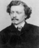 Samuel Colman