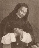 San Juan Macias