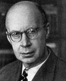 Serguéi Prokofiev