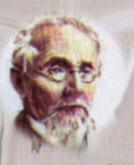 Shalom Jacob Abramovitz