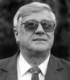 Hans Erich Slany
