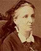 Soledad Acosta de Samper