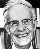 Theodore Schultz