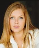 Tracy Spiridakos