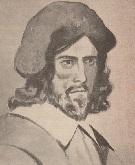 Uriel Acosta